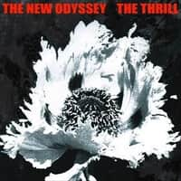 THE NEW ODYSSEY|THE THRILL / ザ・スリル